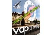Vapenville - Rennes